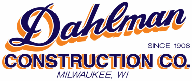 Dahlman Construction Company Since 1908